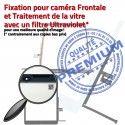 PACK 2019 A2197 A2198 A2200 N Outil Qualité Nappe Réparation Vitre Adhésif PREMIUM iPad KIT Démontage Verre Noire Tactile Tablette Precollé Bouton HOME