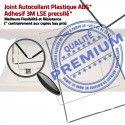 PACK iPad 2 A1396 iLAME Joint N KIT iPad2 Réparation Vitre HOME Verre Tablette Apple Bouton Noire Outils Tactile Chassis Cadre Adhésif Precollé