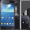 Connecteur Carte SIM Lecteur Mémoire Micro-SD Qualité Supérieure ORIGINAL Samsung