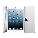 iPad Mini 5 7.9 inch 5ème génération