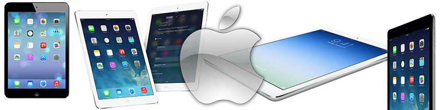 PACK de réparation (Apple iPad 8 - 2020 Retina) (10.2-inch 8ème génération)