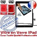 Vitres en Verre PREMIUM Apple iPad 8 - 2020 Retina 10.2-inch 8ème génération